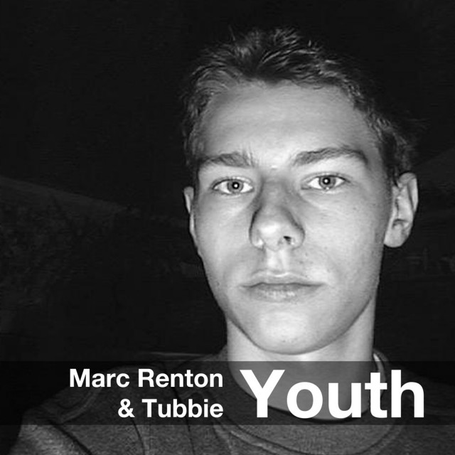 Youth (feat. Tubbie)