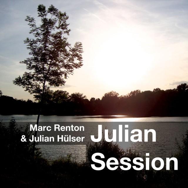 Julian Session