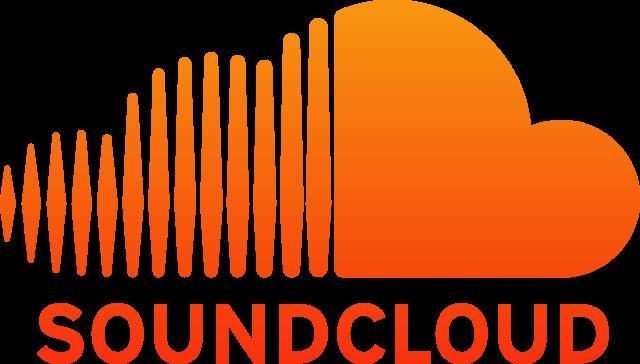 Soundcloud Pro
