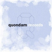Release on Quondam!