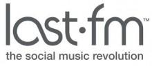 Grooveshark & Last.fm