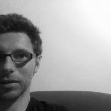 Marc Renton now on Google+