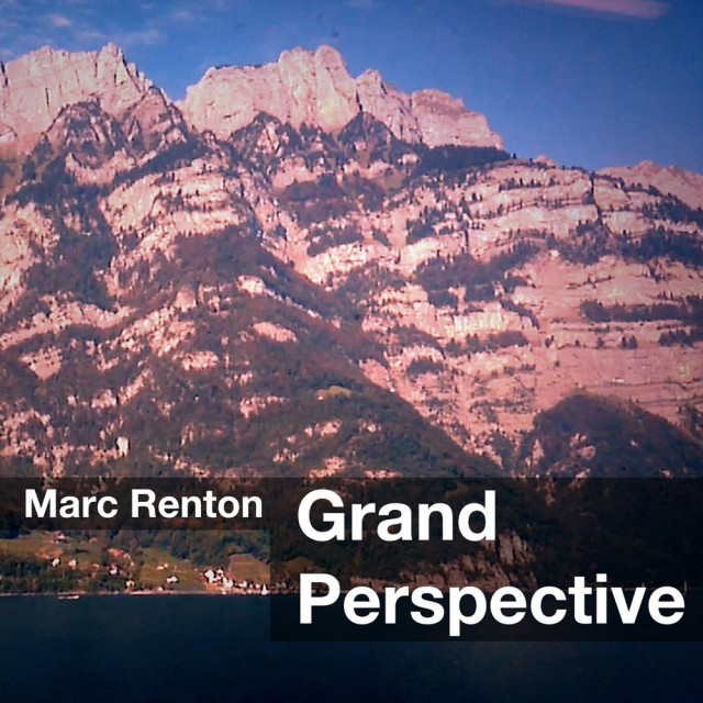 Grand Perspective