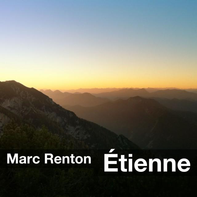 Étienne