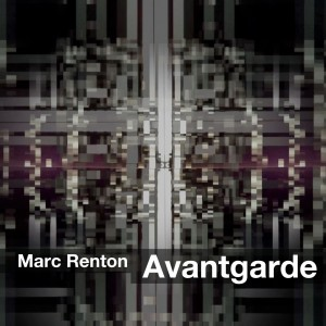 Avantgarde EP: Out now on Quondam!