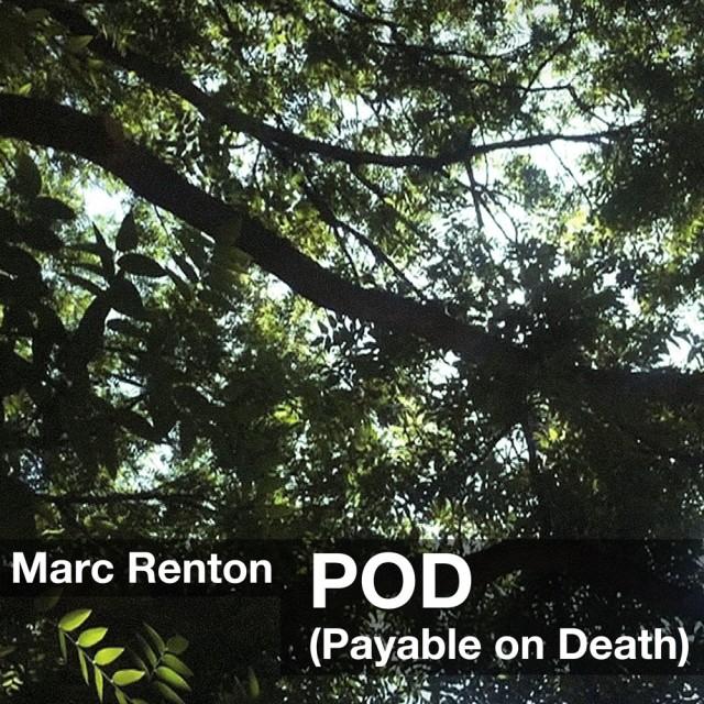 POD (Payable on Death)