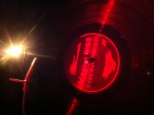 Playlist: 04/2013