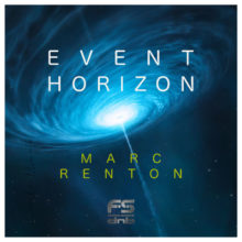 Event Horizon EP