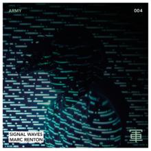 EP: Signal Waves